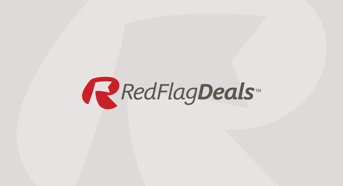 Walmart Filler Items 1 5 Items To Bump You Up To Free Shipping Redflagdeals Com