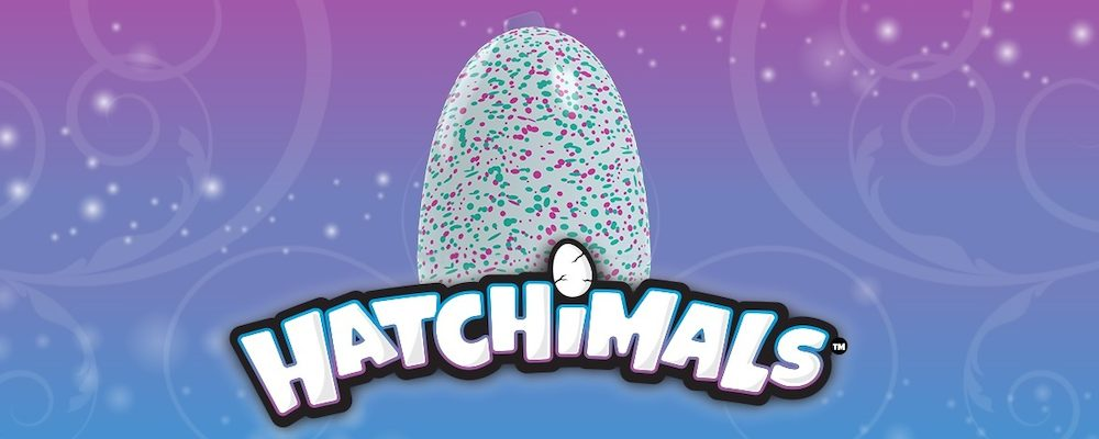 What are Hatchimals and Where Can You Get One?