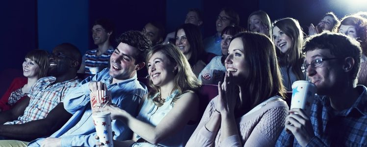 Cineplex Movie Formats Explained: What Are Premium Tickets and How You Can Save Money