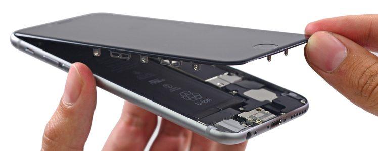 Apple Exchange and Repair Program Roundup