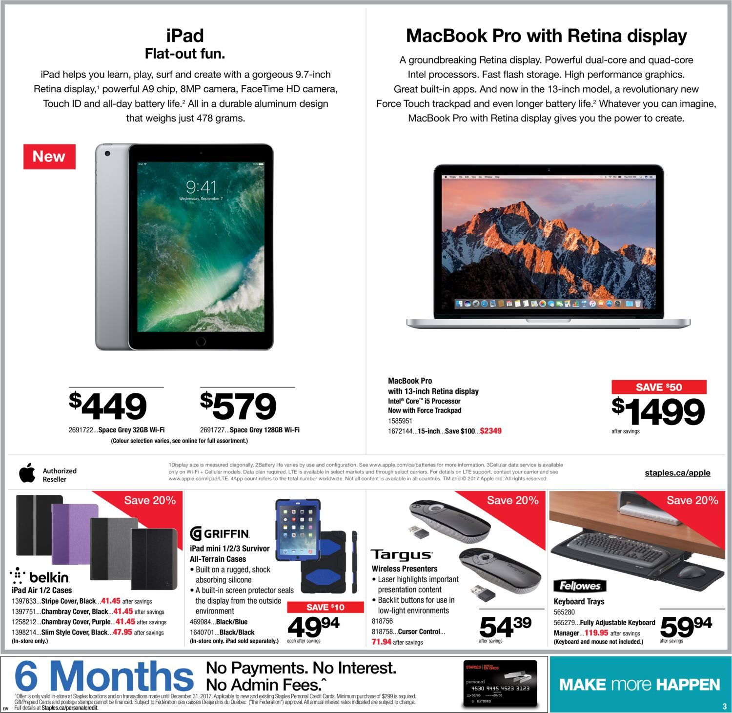 sears essay Sears and k-mart are being affected by the altering retail landscape where shoppers are traveling online for convenience and happening better monetary values also read enron: the smartest guys in the room essay sample in order to be successful sears holdings must seek to acquire on top of.