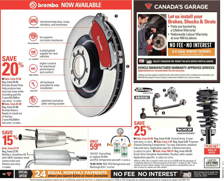32 Foot Ladder Canadian Tire Best Ladder 2018