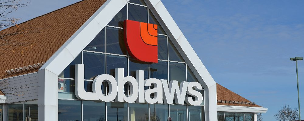 Loblaw Admits to Bread Price-Fixing and Offers Customers a $25 Gift Card