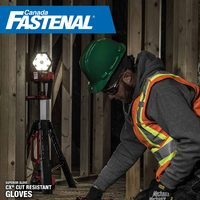 Fastenal - Product Specials! Flyer