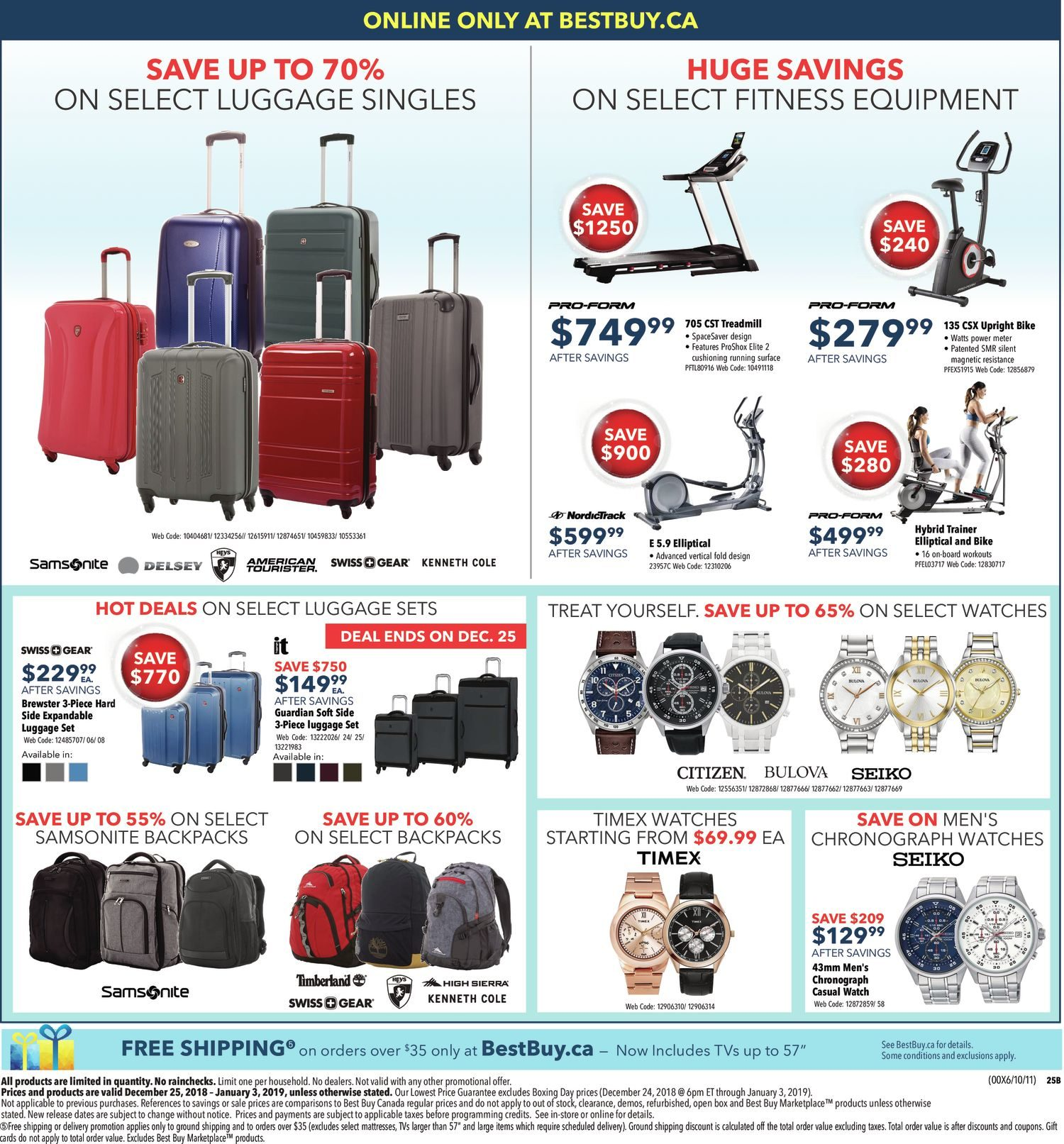 Luggage & Bags Trustful 10pcs/lot Luggage Hardware Accessor No Key Switch Lock Hand Zip Lock Bags Padlock Cabinet/ Drawer/boxes Cheap Sales 50%