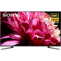 "Sony 85"" 4K UHD HDR LED Android Smart TV"