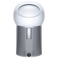 Dyson Pure Cool Me Personal Air Purifier