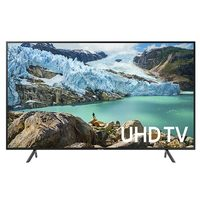 "Samsung 55"" 4K UHD LED Smart TV"