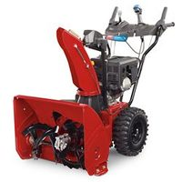 Toro Power Max 824 OE 2-Stage Snow Blower