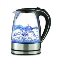 Better Chef Chrome Kettle