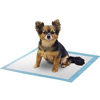 Gravitti Puppy Training Pads