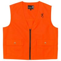 Browning Safety Overlay Vest