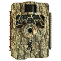 Browning Command Ops HD Game Camera