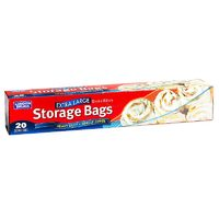 London Drugs Storage Bags