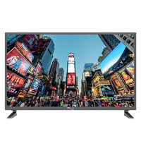 "RCA 32"" LED Backlit LCD Smart TV"