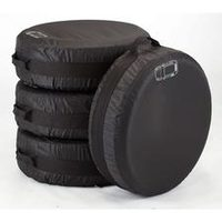 Certified Tire Covers