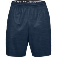 Under Armour Men's MK1 Shorts or Tops