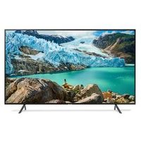 "Samsung 58"" 4K UHD Smart TV"