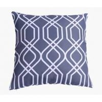 Cersai Milan Deco Cushion