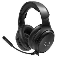Cooler Master Wireless Gaming Headset with Detachable Mic