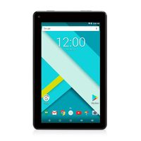 "RCA 7"" Android Tablet"