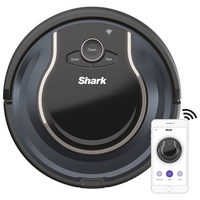 Shark RV761CA ION Robot Vacuum With Wi-Fi