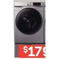 Samsung 5.2 Cu. Ft. Washer