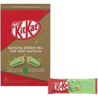 KitKat Chinese New Year Sharing Bag