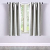 Emfrid Room Darkening Curtain Panel