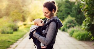 [] The Best Baby Carriers