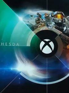 [Ambia Staley] E3 2021 Xbox & Bethesda Showcase: New Look at Halo Infinite & More Games + Xbox Mini Fridge