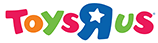 Toys R Us Flyer