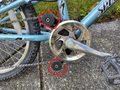Bike Chain.jpg