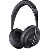 Bose Smart Bose Ar Noise Cancelling Headphones