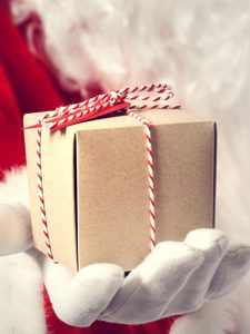 [] 2021 Holiday Shipping Deadlines from Canadian Retailers