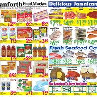 Danforth Food Market - Weekly Specials Flyer