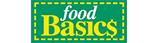 Foodbasics logo