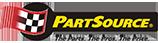 PartSource logo