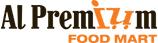Al Premium Food Mart Flyer