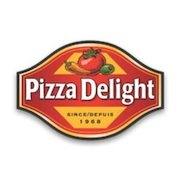 Pizza Delight: Kids Eat Free On Tuesdays With $10 Adult Meal Purchase!