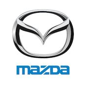 Mazda: Get $3500 in Cash Incentives on a 2015 Mazda Mazda5 Wagon Automatic GT
