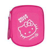 LeapFrog LeapPad Hello Kitty Carrying Case  $24.97
