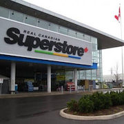 Real Canadian Superstore Flyer Roundup: Real Canadian Natural Spring Water (15-Pack) $1, 25% Off BODUM Coffee Press + More!