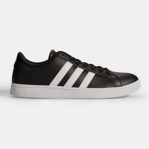ce6612a3483c65 Sears  Take 30% Off Select Adidas   Reebok Shoes for the Entire Family! -  RedFlagDeals.com