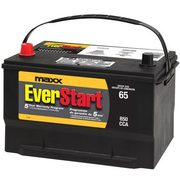 Ever Start Car Batteries - From $78.97