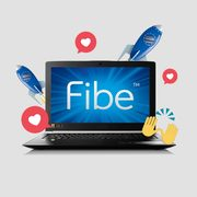 Bell Student Plans 2017: Fibe 25 Internet $49.95/month, Fibe 50 Internet $54.95/month, Fibe 100 Internet $59.95/month  + More
