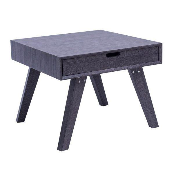 Side Table Jysk.Jysk Bokn Side Table Redflagdeals Com