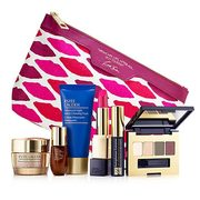Hudson's Bay: Free 7-Pc. Estee Lauder Gift with $50+ Estee Lauder Purchase + Bonus Gift With $100+ Purchase!