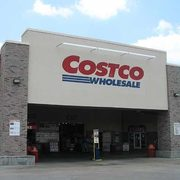 Costco: Get a $10.00 Cash Card and Two Cineplex Tickets with Any New Membership
