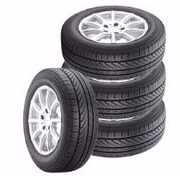 Bridgestone Tires - $70.00 off